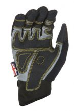 Protector Heavy Duty Rigger Glove - LIMITED STOCK